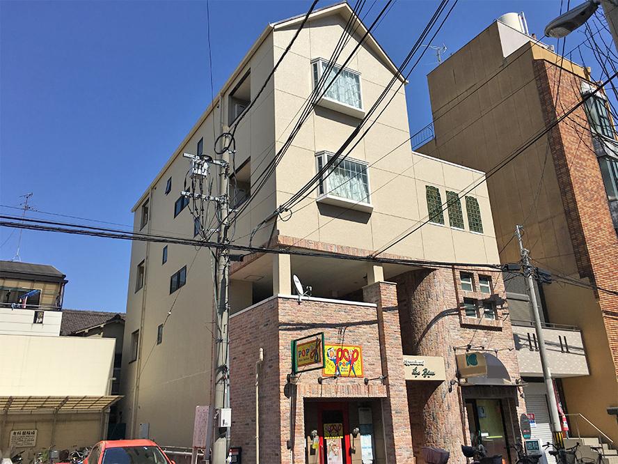 大阪市 K様邸